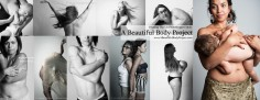fotos cuerpos