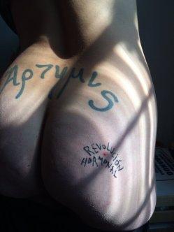 revolucion_hormonal