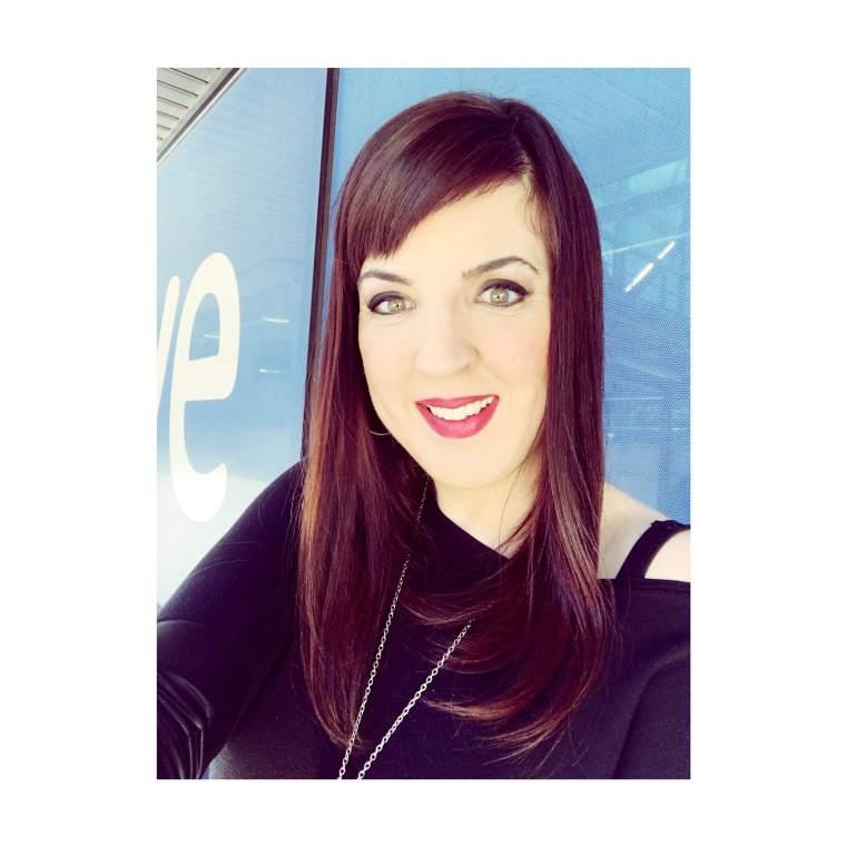 Cristina Callao sexóloga