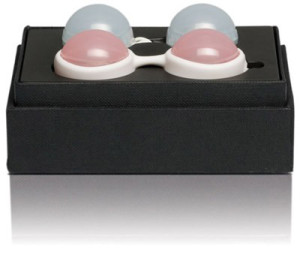 lelo-luna-beads caja