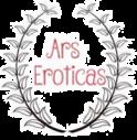 Logo trans2