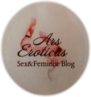 Ars Eroticas se pega