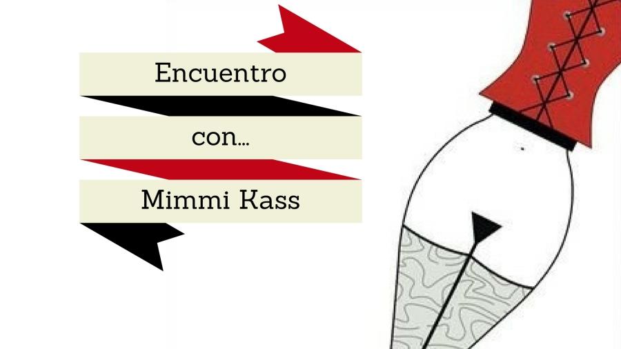 encuentro-con-mimmi-kass-3