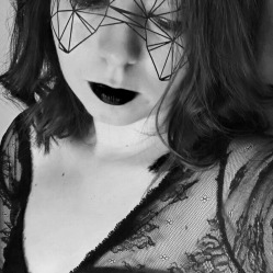 Kristine de Bijoux Indiscrets