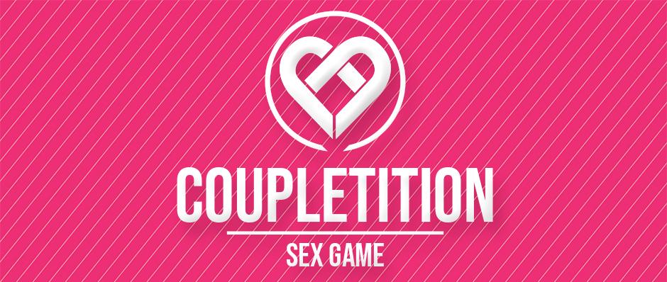Coupletition juego para parejas