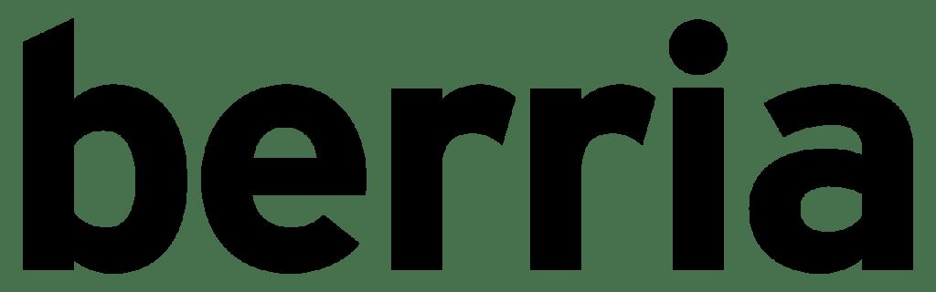 Articulo sobre sexualidad en Berria