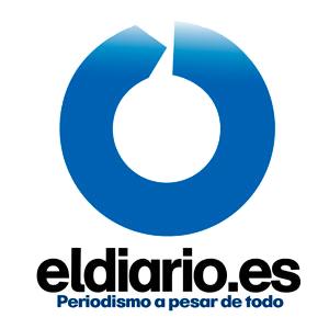 Hablamos de satisfyer en El diario.es