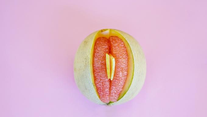 Detectar cancer de vulva
